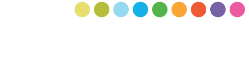 The Salon at Tameside One Logo